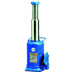 Cric hydraulic Weber
