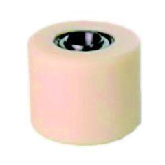 Rouleurs express polyamide