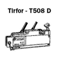 Tirfor-T508-D