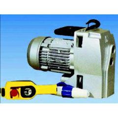 Treuil à câble électrique Minifor portable TR30S-TR50